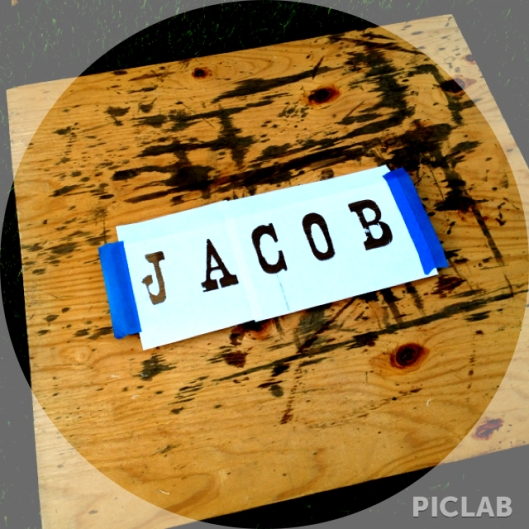 jacobsign2