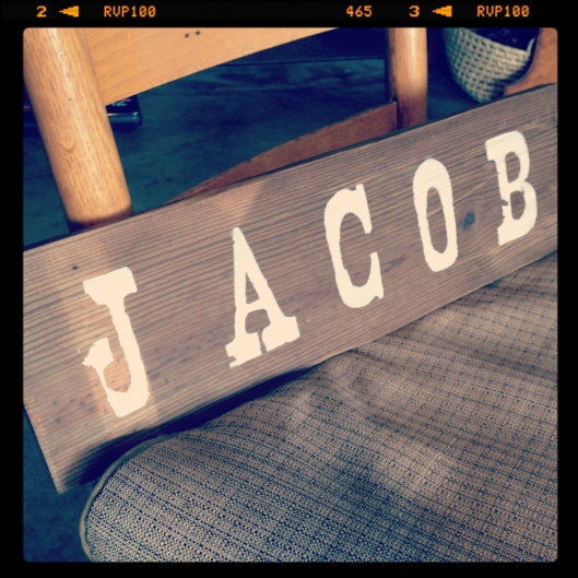 jacobsign5