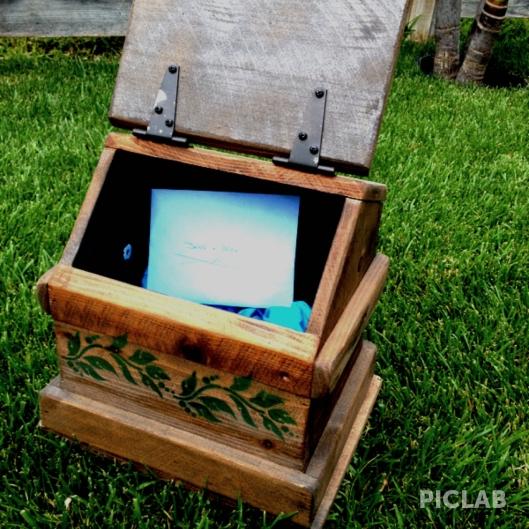 jake memory box 1