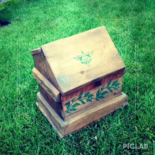 jake memory box 2