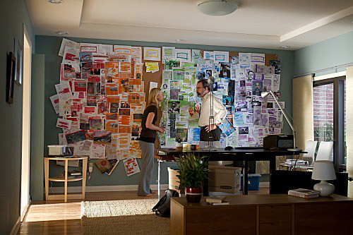 claire-danes-research-wall-opt