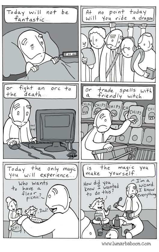 routine-comic