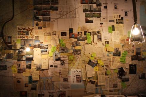 thinking-wall